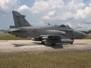 Trung Quốc bành trướng, Malaysia tăng năng lực phòng thủ ở Biển Đông