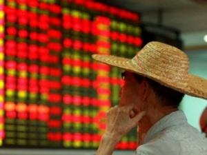 Bắt phóng viên bịa đặt về thị trường chứng khoán