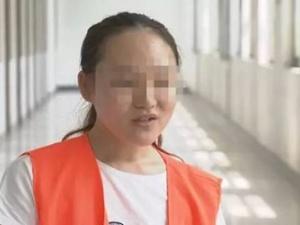 Trung Quốc: Bắt người mẫu bán dâm giá mỗi đêm cả tỷ đồng