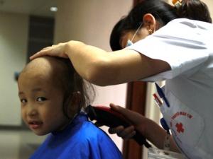 Mỗi ngày, Việt Nam có 205 người tử vong liên quan đến ung thư
