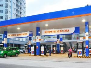 Mô hình cổ phần hóa giúp nâng cao năng suất ở các cửa hàng xăng dầu