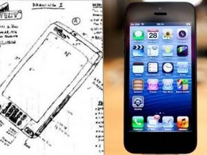 Apple bị đòi 200.000 tỷ đồng vì bị cáo buộc ăn cắp ý tưởng