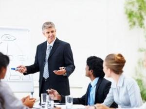Nâng cao chất lượng quản lý cho các Giám đốc sản xuất chuyên nghiệp