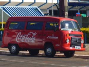 Bị phạt gần nửa tỷ đồng, Coca-Cola nói gì về sản xuất sai phép?