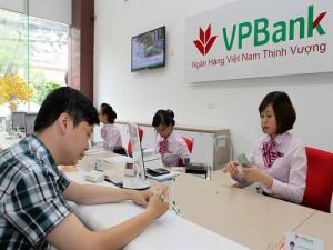 VP Bank: Vụ khách hàng tố bị mất 26 tỷ có nhiều điểm nghi vấn