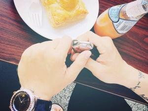 Đại gia Minh Nhựa: Ngoài siêu xe, còn sở hữu loạt đồng hồ tiền tỷ đáng ghen tỵ