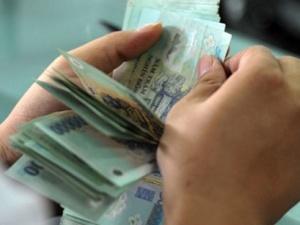 Ai được thưởng Tết 300 triệu đồng/người cao nhất Đà Nẵng?