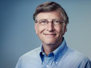 Tỷ phú có nghìn tỷ USD đầu tiên trên thế giới có thể là Bill Gates