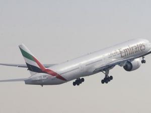 Qatar Airways lập kỷ lục với tuyến đường bay thẳng dài nhất thế giới