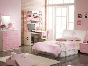 Cách trang trí phòng ngủ phong thủy giúp vợ chồng hạnh phúc cả đời