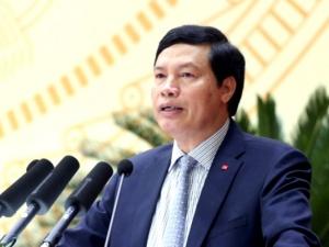 Các dự án của Cienco 5 tại Quảng Ninh hầu hết đều chậm tiến độ