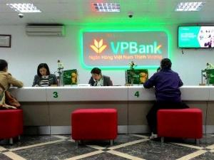 Cần làm rõ vụ vay tiền nhưng không được nhận tại VPBank Quảng Ninh