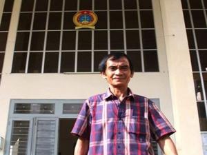 Diễn biến mới nhất về việc bồi thường cho ông Huỳnh Văn Nén