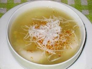 Cách làm bánh chay thơm ngon cho ngày Tết Hàn thực