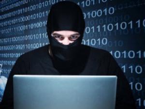Tài khoản ngân hàng của bạn có thể sẽ bị hacker tấn công bất cứ lúc nào