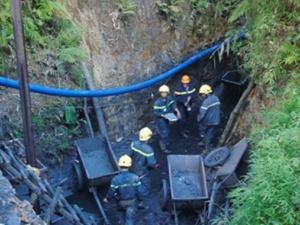 Quảng Ninh: Điều tra nguyên nhân một công nhân mỏ tử vong bất thường
