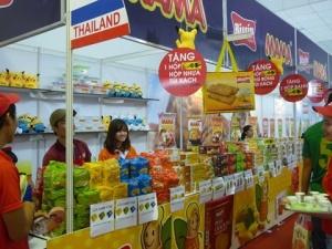 Vì sao hàng loạt trang thương mại điện tử Việt 'bán lúa non'?
