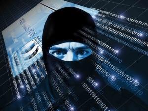 17 triệu tài khoản người dùng bị đánh cắp, rao bán cho web đen