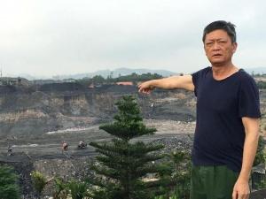 Chấn chỉnh hoạt động khai thác, vận chuyển than của Tổng Công ty Đông Bắc