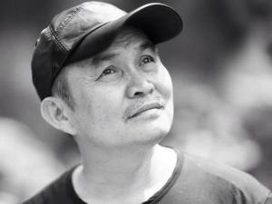 Nghệ sĩ Xuân Hinh nghỉ hưu sớm, dành thời gian cho gia đình