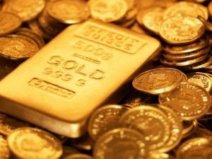 Giá vàng hôm nay: Tuần tới chuyên gia dự báo vàng sẽ tăng cao