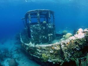 Giải mã bí ẩn nghìn năm tại 'nghĩa địa' dưới lòng biển Phú Quốc
