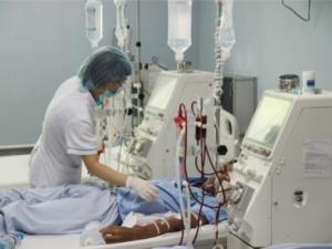 Sự cố 8 bệnh nhân tử vong khi chạy thận: Tin tức mới nhất