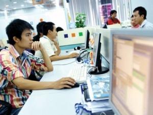 Các thí sinh nên chọn ngành gì để không thất nghiệp trong tương lai?
