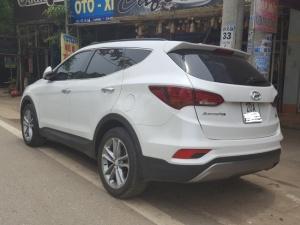 Vụ khách 'tố' ô tô mới mua đã lỗi, Hyundai Thái Nguyên mời công an vào cuộc