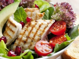 Bật mí chế độ ăn kiêng truyền thống giúp người Nhật duy trì vóc dáng thon gọn