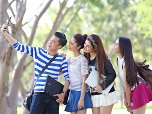 Những điều tân sinh viên cần biết về đào tạo tín chỉ