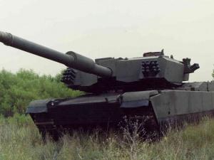 Vũ khí của Mỹ chỉ dùng một phát đạn khiến kẻ thù 'rụng như sung'
