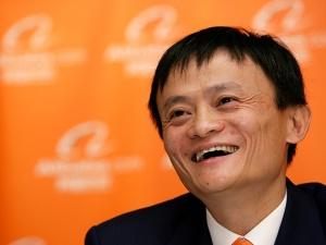 Tỷ phú Jack Ma và những triết lý 'vàng' đáng suy ngẫm