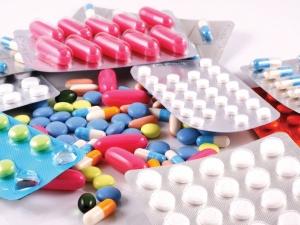 Thu hồi thuốc bột pha tiêm do Công ty Samik Pharmaceutical sản xuất