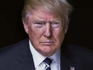 Bật mí lý do Tổng thống Donald Trump tụt hạng chóng mặt trong danh sách tỉ phú