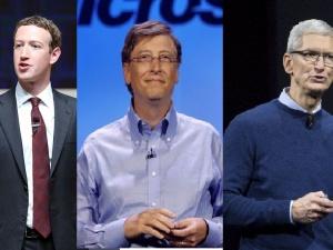 3 con giáp mang đức tính của người tỷ phú, sớm muộn sẽ  thành công ngoài mong đợi