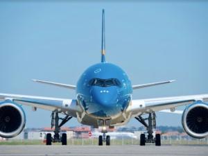 Sẽ có đường bay thẳng từ Việt Nam tới Mỹ vào năm sau?