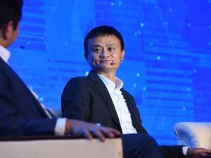 Tỷ phú Jack Ma: Đừng khởi nghiệp cùng bạn bè, bạn bè thân thường không phải đối tác tốt