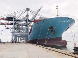 Kinh nghiệm áp dụng ISO 9001:2008 của Công ty Vận tải biển Container Vinalines