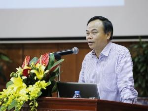 Tổng cục TCĐLCL: Thúc đẩy bình đẳng giới và phòng chống bạo lực