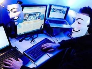 Việt Nam xuất sắc giành quán quân cuộc thi an ninh mạng toàn cầu