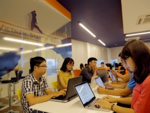 Quảng Nam: Phê duyệt kế hoạch hệ sinh thái khởi nghiệp giai đoạn 2018 - 2025