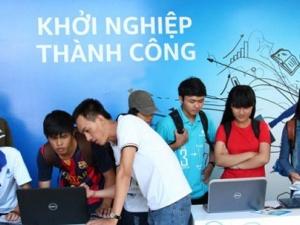 Hà Nội: 'Ươm tạo' thành công nhiều startup công nghệ thông tin đổi mới sáng tạo