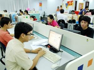 Hà Nội: Nhiều đột phá trong hỗ trợ doanh nghiệp khởi nghiệp sáng tạo