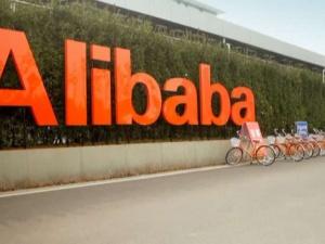Alibaba mạnh tay 'đóng cửa' 240.000 gian hàng online bán hàng giả