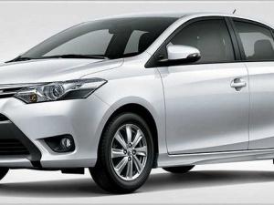Tư vấn mua ô tô: Mệnh Thủy nên mua xe nào trong năm 2018 là tốt nhất?