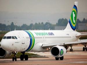 Kinh hoàng hành khách liên tục 'xì hơi' buộc máy bay phải hạ cánh khẩn cấp
