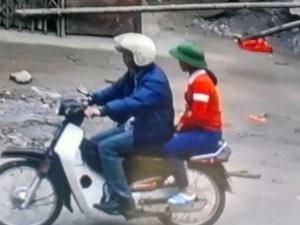 Vụ nữ sinh bán bóng bay 'mất tích': Thông tin mới nhất từ Công an tỉnh Hà Nam