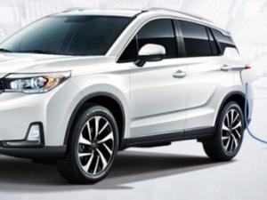 Ô tô SUV hybrid mới đẹp mắt của Mitsubishi giá 749 triệu vừa trình làng có gì hay?