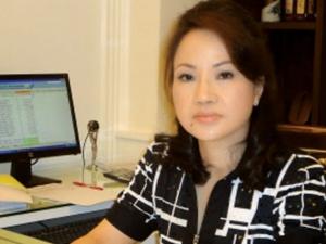 Vừa mất 254 tỷ tại Eximbank, bà Chu Thị Bình lại mất thêm 280 tỷ đồng